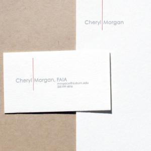 You design, we print!
